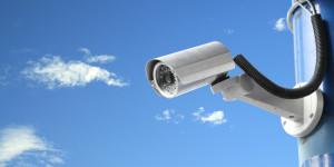 surveillance_google_image01